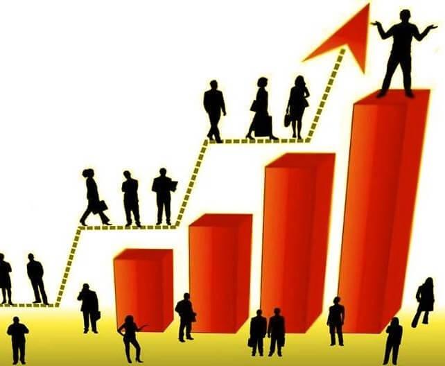 Профессиональная переподготовка экономика и управление картинка по теме диплом Экономика и управление