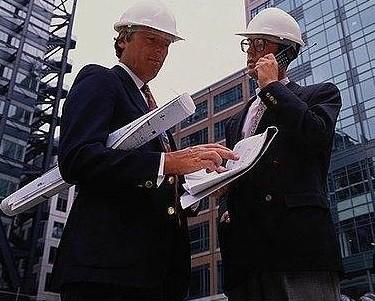 Профессиональная переподготовка экономика и управление на  картинка по теме диплом Экономика и управление на предприятии строительной отрасли