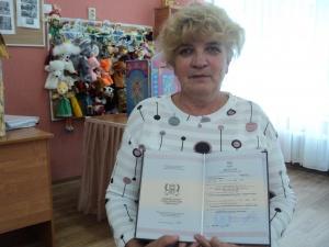 Стрекалова Е.А., специалист по реабилитационной работе ГБУ СО МО «ПУЩИНСКИЙ КЦСО»