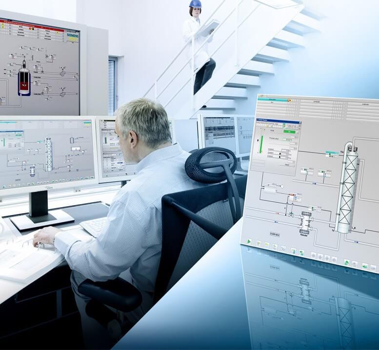 Профессиональная переподготовка автоматизация технологических  картинка по теме диплом Автоматизация технологических процессов и производств в нефтяной и газовой промышленности