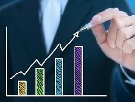 Профессиональная переподготовка предпринимательство и  картинка по теме диплом Предпринимательство и инновационное развитие бизнеса