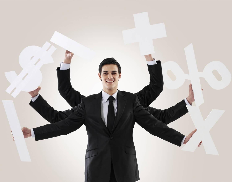 Профессиональная переподготовка финансовый менеджмент картинка по теме диплом Финансовый менеджмент