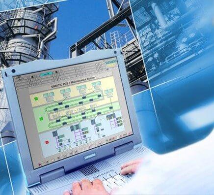 Профессиональная переподготовка автоматизация технологических  картинка по теме диплом Автоматизация технологических процессов и производств в нефтепереработке и нефтехимии