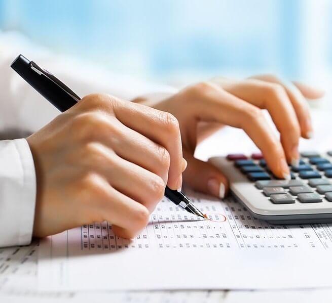 Профессиональная переподготовка бухгалтерский учет и экономический  картинка по теме диплом Бухгалтерский учет и экономический анализ