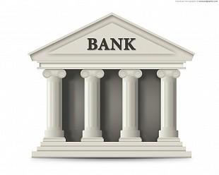 Профессиональная переподготовка банковское дело картинка по теме диплом Банковское дело