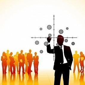 Профессиональная переподготовка стратегическое управление предприятием картинка по теме диплом Стратегическое управление предприятием